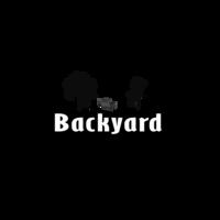 Backyard Nature Products, LLC
