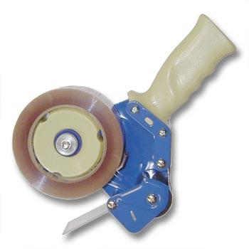 Packaging Tools & Materials