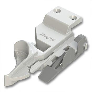 Slide Accessories