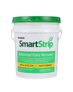Smart Strip Advanced Paint Remover