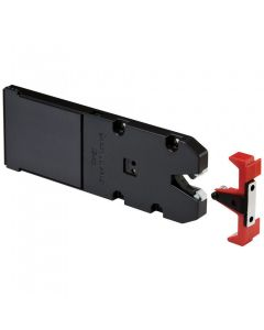 Stealthlock Add-on Kit for SL.SL-100