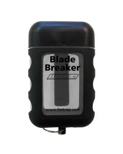 Blade Breaker