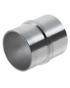 Flush Splice Connector for 2-inch OD Tubing