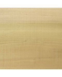 Poplar Edgebanding Roll- Unfinished 15/16 in. 500'