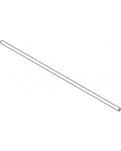 Tip-On BLUMOTION Synchronization Rod