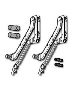 AVENTOS HL Arm Assembly 15-11/16in