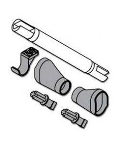 AVENTOS HL Stabilizer Rod Connector Set