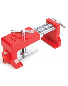 "Face Frame Clamp, 4"" clamping capacity"
