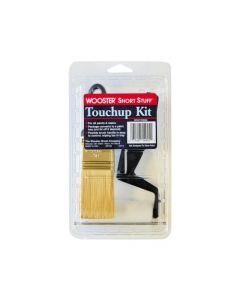Wooster Short Stuff™ Touchup Kit