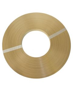 "PVC Edgebanding Hardrock Maple (4125), 15/16"", (600' Roll)"
