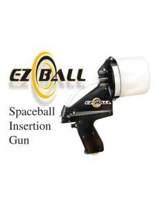 Spaceball Insertion Tool