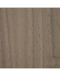 Walnut Veneer Sheet- Flat Cut Allwood, w/PSA, 4'x8'