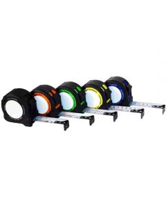 FastCap ProCarpenter Tape Measures