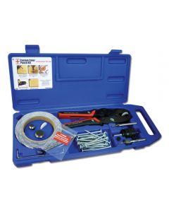 Hole Punch Kit