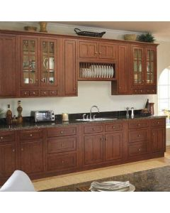 Grand Haven Cabinets