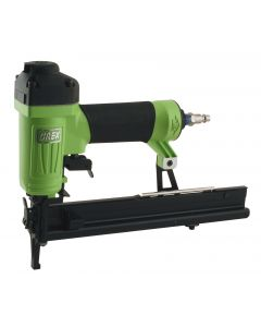 Pneumatic 18 Gauge Brad Nailer