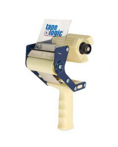 Tape Dispenser Fits 3 Inch Roll
