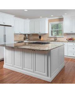 Hallmark (Frost) Series Cabinets