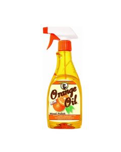 Howards Orange Oil, 16 oz (1 pint)