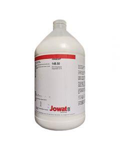 Jowacoll HPL Primer or Laminating/Precoating