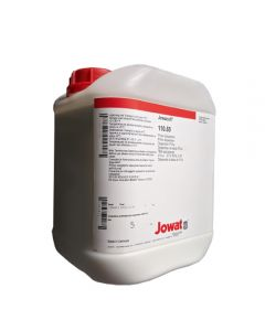 Jowacoll Woodworking Adhesive 11,500 Viscosity.