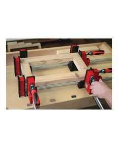 Clamp Kit, Includes: 2-24'', 2-40'' K Body® REVO Clamps and  4 x KP Blocks