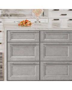Onyx Horizon Cabinets