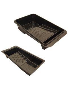 Wooster Jumbo-Koter Paint Trays