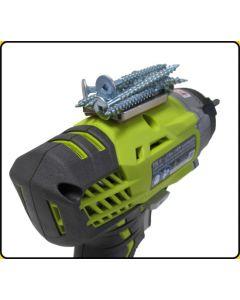 Powermag For Screw Guns