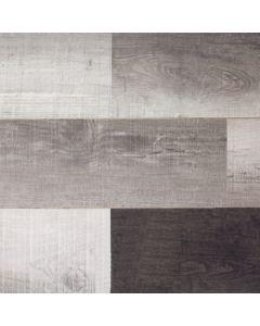 Vinyl 7 x 36 in. Wall Panels Case, Prairies