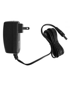 Power Supply, 2 Amp, 12 Volt for dual USB Charger