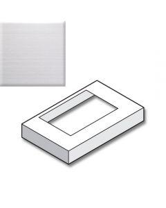 Hood Liner Stainless Steel