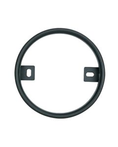 Surface Mount Rings for EquiLine Puck Light (Nickel or Black Finish)