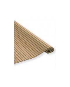 "Solid Wood Maple Tambour 3/4\"" Slat"
