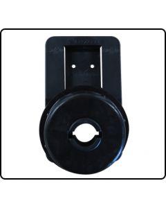 TAPER CLIP Tape Holder
