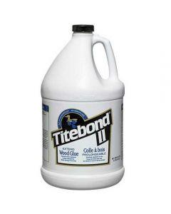 Titebond II Extend Wood Glue 1 Gal