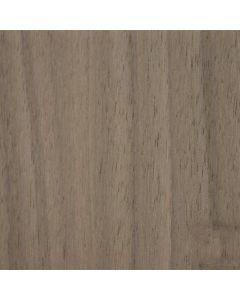 Walnut Veneer Sheet- Flat Cut, 10 Mil Paper Backed w/PSA, 4'x10'