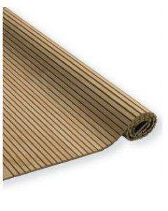 Veneer Red Oak Tambour Sheet