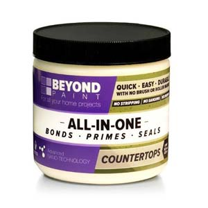 All-in-One Countertop Paints