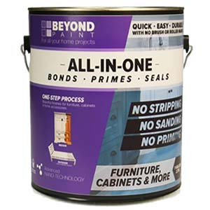 All-in-One Paints