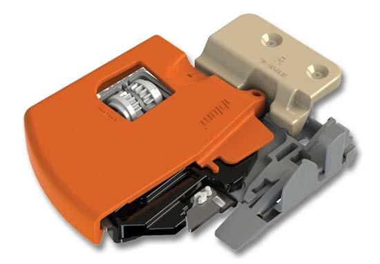Slides & Drawers   Custom Service Hardware