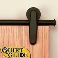 Genial Quiet Glide Rolling Ladder. Image Number 11 Of Rolling Door Hardware ...